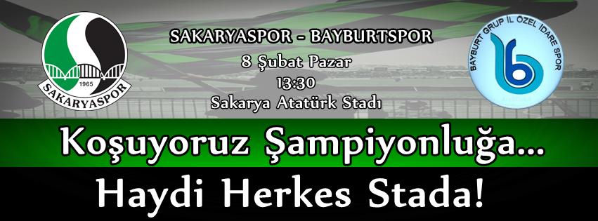 sakarya bayburt