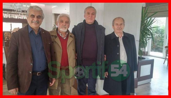 geyveliler-istanbul-bayramoglu-kahvaltida-bulusmasi-2-600x338