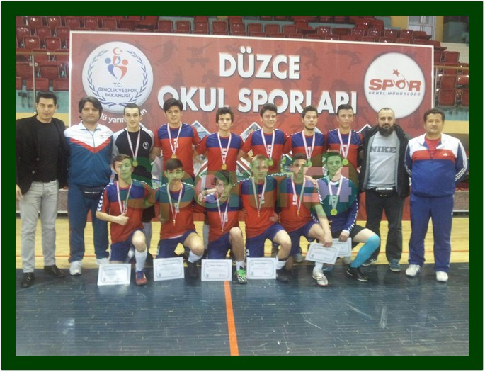 Serdivan Anadolu-2