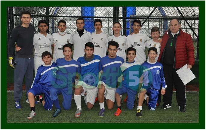 akademi (6)