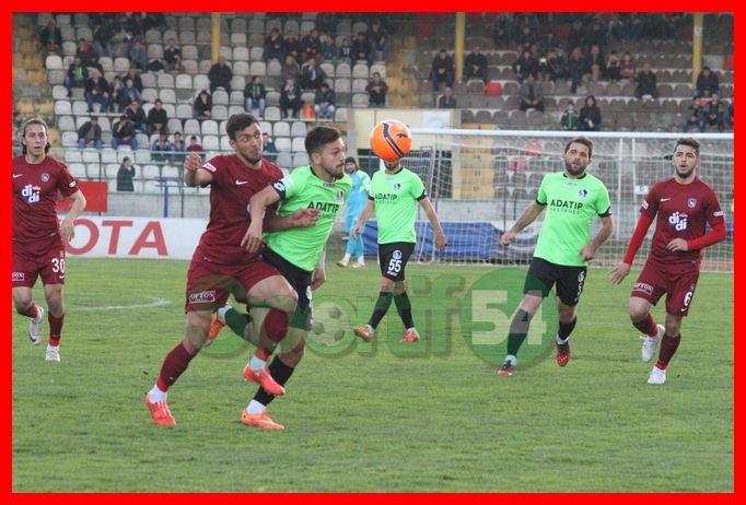 sakarya ofspor 032