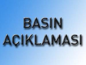 BasinDuyuru-300x225