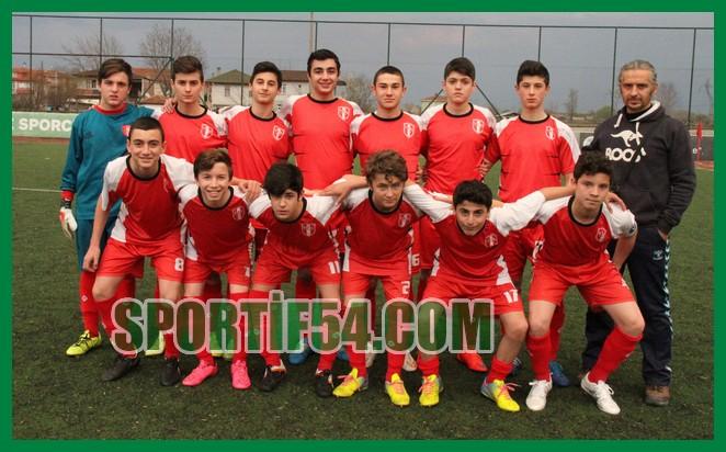 TEKSPOR U 15 (1)