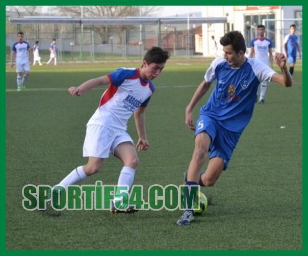 U17ens (1)
