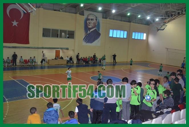 futsal (5)