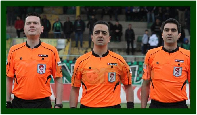 Ozan Soykan (4)