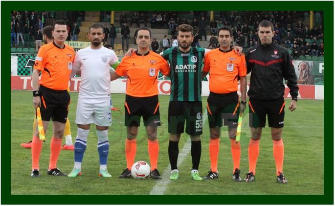 Ozan Soykan (7)