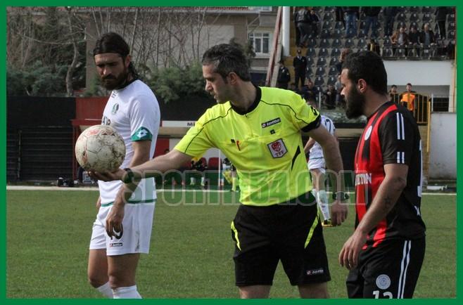 Sinan Dereci (1)