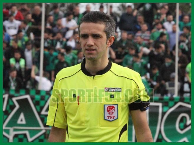 Sinan Dereci (3)