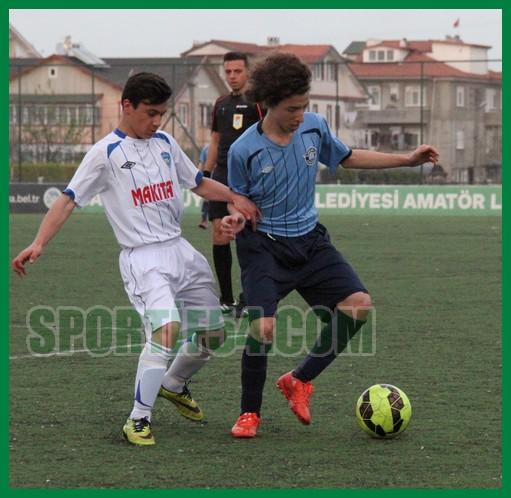 U 15 ENS (4)