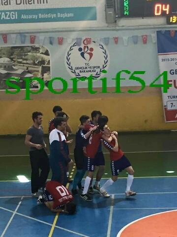 futsal (3)