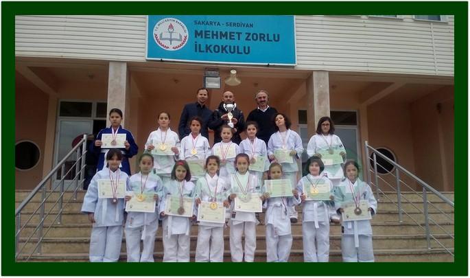 judo mehmet zorlu 1