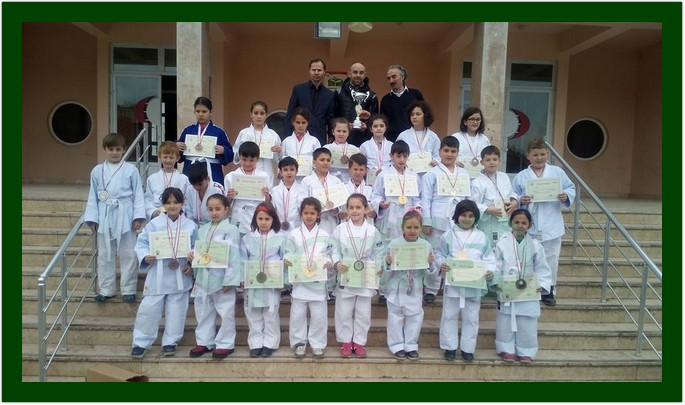 judo mehmet zorlu 2