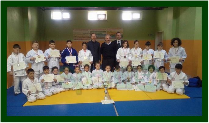 judo mehmet zorlu