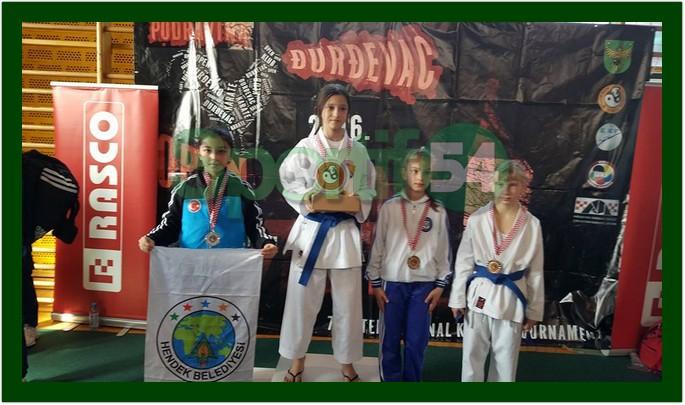 20160403102125_karate-3