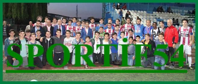 FIRAT KUPA U19 (14)