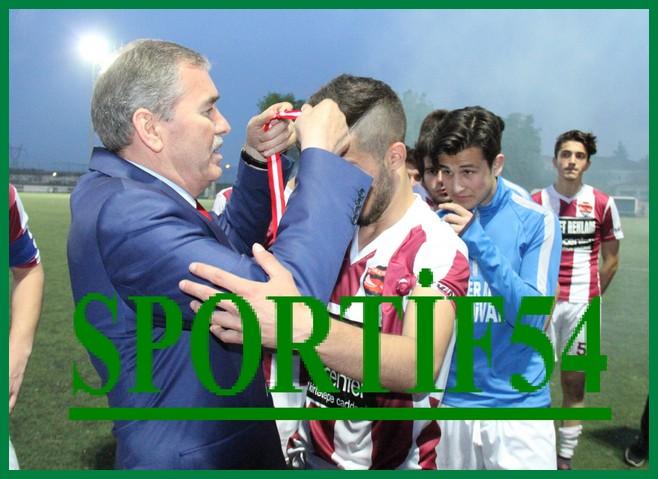 FIRAT KUPA U19 (15)