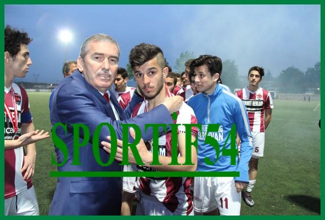 FIRAT KUPA U19 (16)