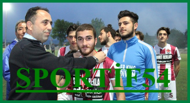 FIRAT KUPA U19 (20)
