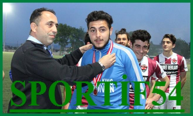 FIRAT KUPA U19 (21)