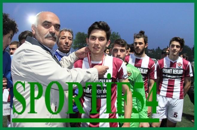 FIRAT KUPA U19 (23)