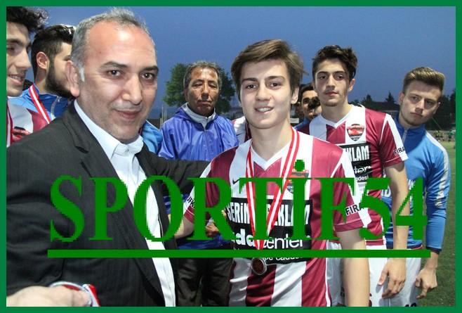 FIRAT KUPA U19 (3)
