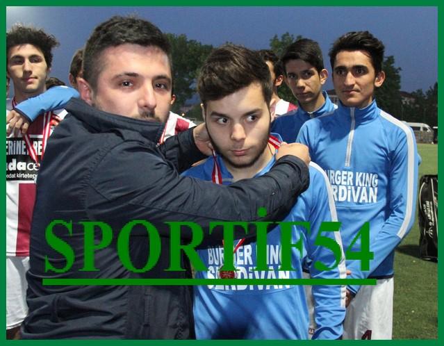FIRAT KUPA U19 (6)
