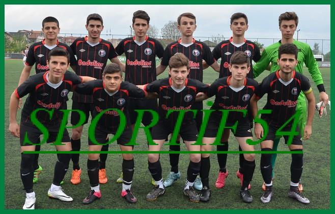 Sapanca Akademispor U19