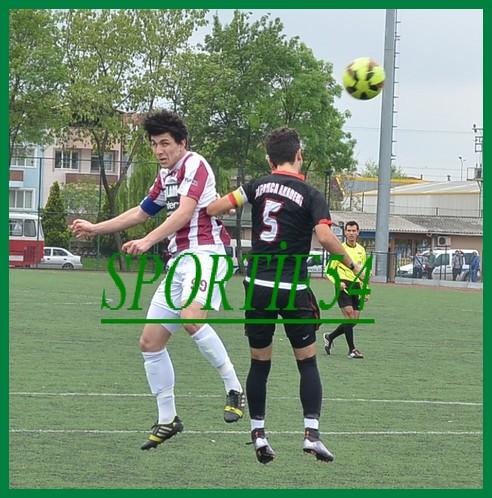U19 ENS (1)