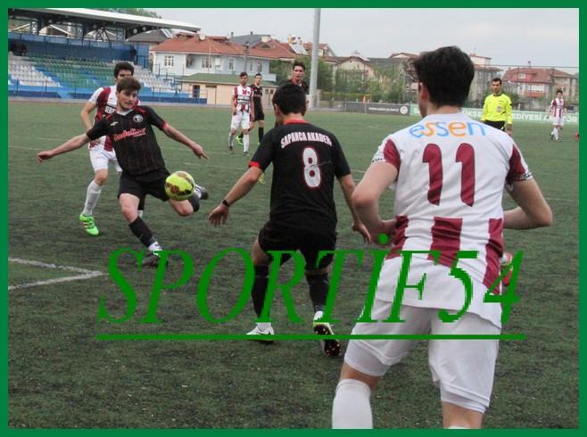 U19 ENS (2)