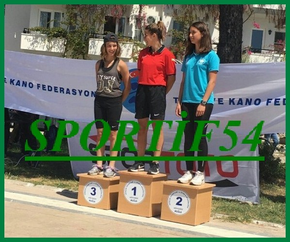 kano  adapazar bld  (3)