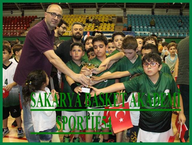 sakarya basket akademi (1)