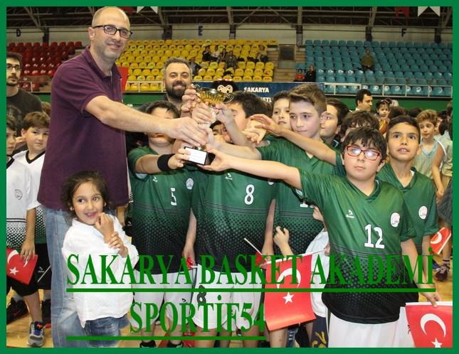 sakarya basket akademi (10)