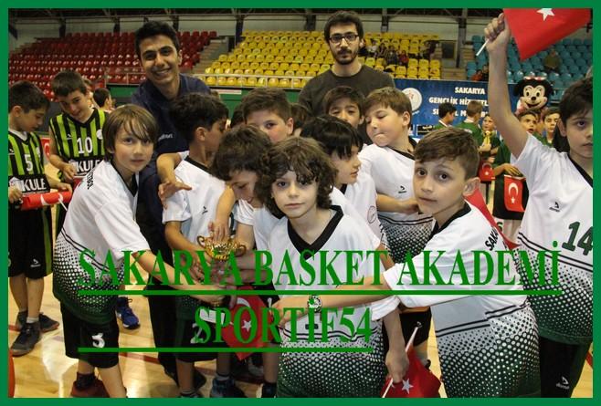 sakarya basket akademi (4)