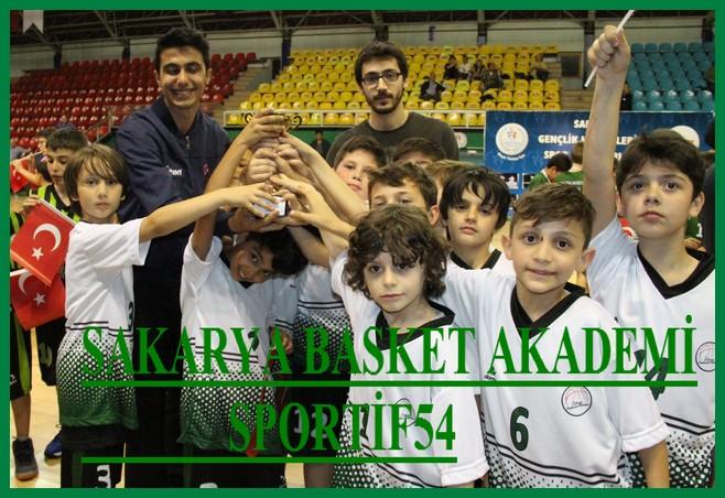 sakarya basket akademi (5)