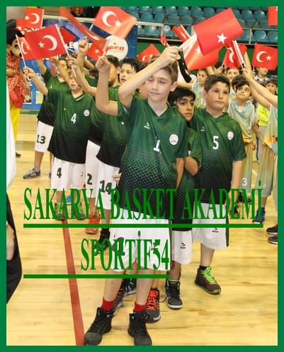 sakarya basket akademi (7)