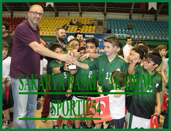 sakarya basket akademi (8)
