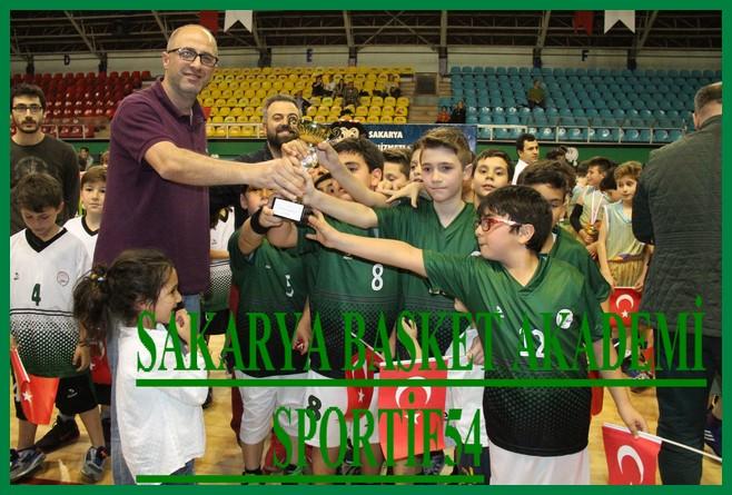 sakarya basket akademi (9)