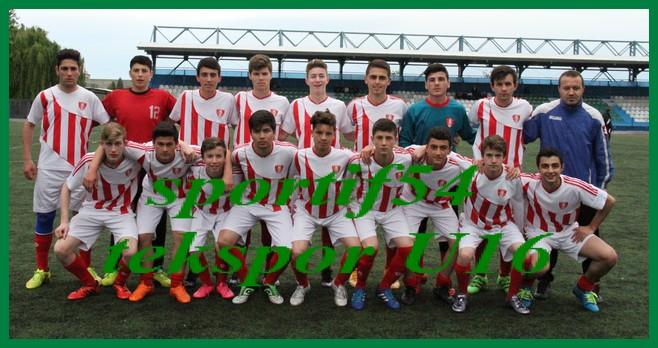 TEKSPOR U 16 (1)