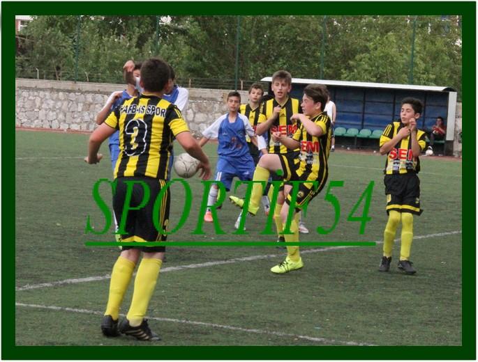 U13 ENS AMATOR (1)
