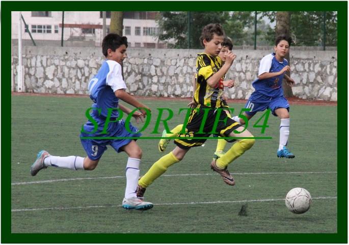 U13 ENS AMATOR (2)