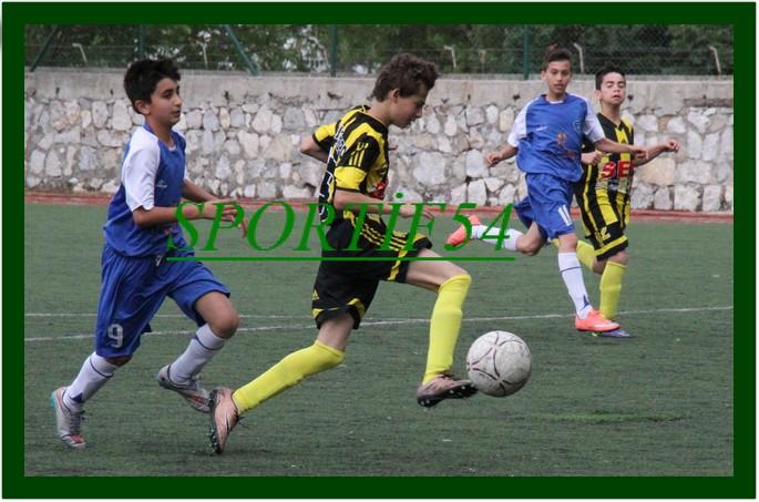 U13 ENS AMATOR (3)