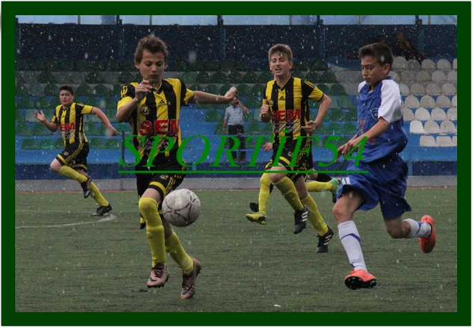 U13 ENS AMATOR (4)