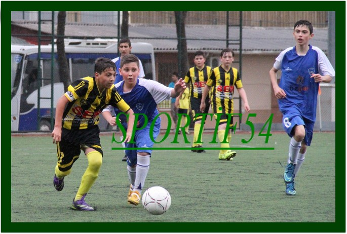 U13 ENS AMATOR (6)