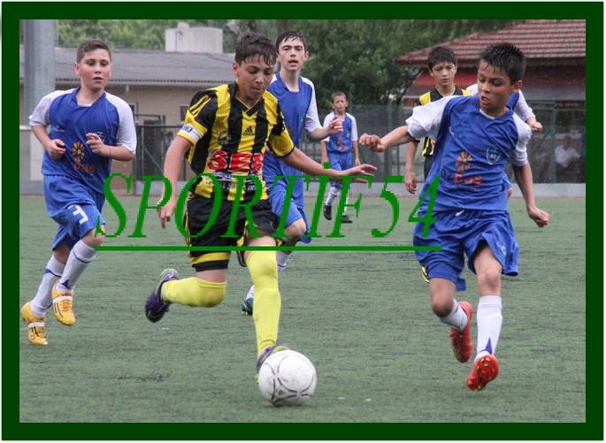 U13 ENS AMATOR (7)