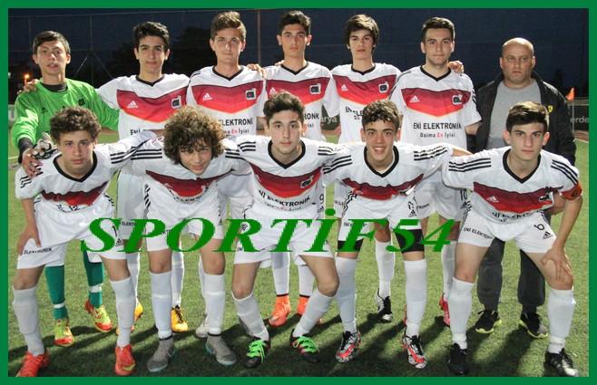 akademi u16 (1)