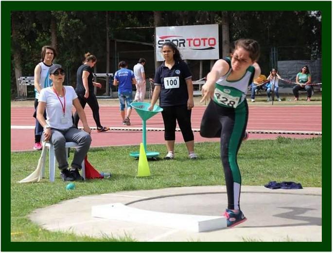 atlet (3)