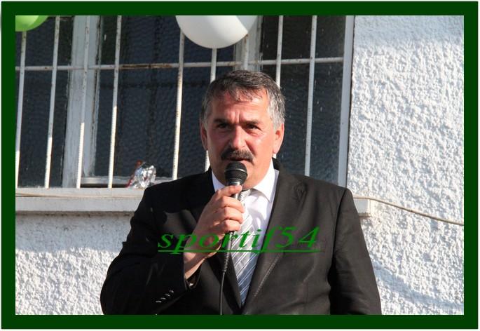 ismail karakullukcu (2)