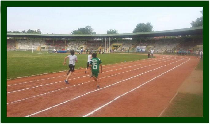 Atletizm  (1)
