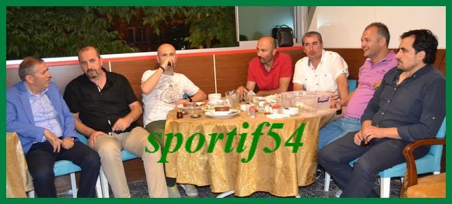 askf  taban iftar (11)